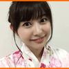 久冨慶子って顔もかわいいけど声もかわいくない?性格は?美脚画像でメロメロ