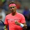 ラファエル・ナダル/テニスのセオリーを覆したスペインの革命者