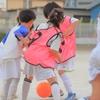 【サッカー】女子サッカー・ワールドカップ招致見送りへ。今後の女子サッカーについて
