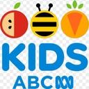 「ABC KIDS」を心ゆくまで楽しむ会
