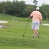 【ゴルフ】スコアアップにつながる「たら、れば」