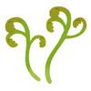 第7回オンライン公開講座「蕨の土地」