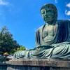 【2021.05 鎌倉旅行記①】ロケ地巡りにカフェ巡りに大仏とたくさん動いた1日目。