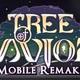 『Tree of Savior(ToS)』スマートフォン版のティザーサイトと動画が公開されています