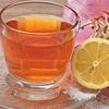 使いかけのレモンはいつまで保存できるの?
