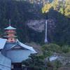 和歌山県 熊野大社