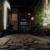 Legacy Meetup Kyoto を開催しました