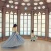 『アナ雪』の世界観が目の前に!旭川・雪の美術館に行ってきた
