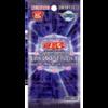LINK VRAINS PACK 3(LVP3)卡表
