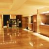 レスイートオリエントバンド、上海(Les Suites Orient)、上海ホテル_粗