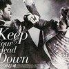 Why?(Keep Your Head Down) - 東方神起 歌詞カナルビで韓国語verを歌おう♪ 和訳意味/読み方/日本語カタカナルビ/公式MV-TVXQ! 동방신기 '왜'