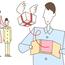 3分で分かる!献体や臓器提供の手続き