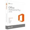 Microsoft office 2016 Professional plus 日本語[ダウンロード版]PC2台 価格: ¥ 14,560