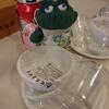 📌千可春餅店📌【ミリしら大連】