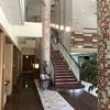 【ウルフギャング・パック レストラン&カフェ】名古屋市東区のカリフォルニア料理のお店でランチをいただきました!