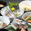 【オススメ5店】銚子・旭(千葉)にある寿司が人気のお店