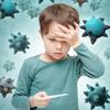 腸と脳の相関関係とは?腸内細菌は脳細胞やうつ病に影響か?米・研究