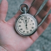 【教育は未来への投資】最近特に思うこと、時間の流れが止まっている