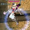 ゲー録188 英雄達の記録 ~G1 mabinogi story~ 逆毛ぷりんの謎