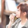 日本酒好きが唸る 幻の銘酒「十四代 」ブランド 極上を調べてみた。