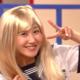 【祝砲】NHK桑子アナ結婚へ。相手はフジ谷岡慎一アナ。5.30の三十路バースデーに婚姻届提出へ