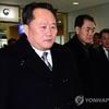 今日も憂鬱な朝鮮半島51 北朝鮮と韓国は『アウトレイジ ビヨンド』の国家版の関係