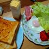 阪神西宮近くの大人気パン屋さん。一夢庵。