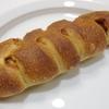 品川のパン屋「ブーランジェリー ラ・テール」