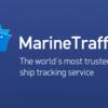 世界中の船舶の位置が分かる⁉「Marine Traffic」とは一体何か?