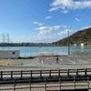 四ツ池(兵庫県姫路)