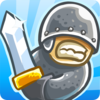 PC『Kingdom Rush』Ironhide Game Studio
