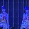 NMB48 10月30日研究生公演 〜感想とプレゼン参観日〜
