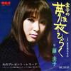 『宇多田光』名前の由来は『圭子の夢は夜ひらく』からか