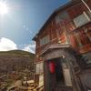 【登山】遠い飲み屋をこの目で見たい「西岳・編笠山(八ヶ岳)」登山。