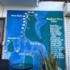 モアルボアルのAsian Belgian Dive Resortのダイビングショップレビューです。