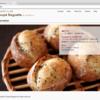 妻のパン屋のWebサイトで対応した問題や開発上のTips等々