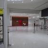 【ラウンジ】本日オープン! 那覇空港 JALダイヤモンドプレミアラウンジに立ち寄ってきました
