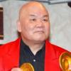 【追悼】吉本新喜劇で好きだったギャグをランキング形式で紹介する【島木譲二】