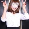 """初投稿で""""変わり種のお仕事""""のお話(コンパニオンりな)"""