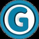 グリッドルームズオンライン公式ブログ