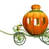 """""""かぼちゃの馬車""""を暴走させた背景に何があったのか──スルガ銀行の不正融資事件の真相に迫る"""
