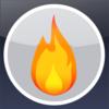 【Windows 10】Express Burn CD and DVD Burner Freeレビュー