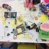 【高校生徒会】KIRIN SCHOOL CHALLENGEに参加しました。