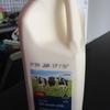 食品購入レポ① ~乳製品が安いオーストラリア~