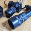 オリンパスOM-D EM-1+大三元レンズ購入で4万円キャッシュバックのキャンペーン、さらに年内限りの…