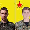 【シリア民主軍SDF声明全文】イスラム国(IS)拠点に迫る~ラッカ攻略作戦・第2段階の成果を強調