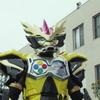 仮面ライダーエグゼイド 第7話 Some lieの極意! 感想