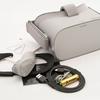 Oculus Goは2万円で買える素晴らしき未来