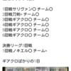 WGP2016名古屋地区レポート
