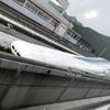 リニア中央新幹線の開通予定日は?どのルートを通るの?